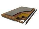 1600x1200-detailplancher
