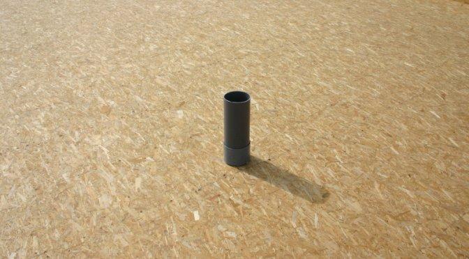 Ossature et bottes de paille : Frein-vapeur, ouate et cie