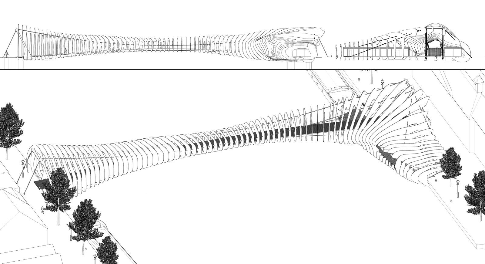 1600x1200-planchepasserelle