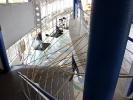 bambousescalier2