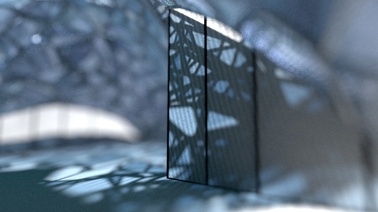 http://www.viralata.fr/wp-content/gallery/softfractures/ballade0238.jpg