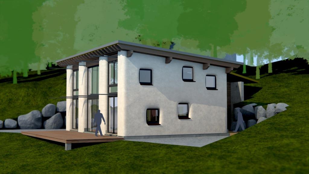 blender pour les architectes matthieu dupont de dinechin. Black Bedroom Furniture Sets. Home Design Ideas